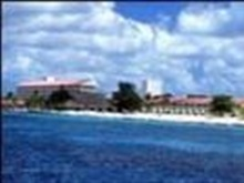 Hotel Presidente Intercontinental Cozumel Resort Spa, Cozumel