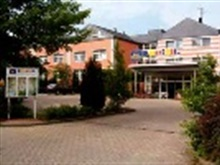 Michel Friends Hotel Luneburger Heide, Hodenhagen