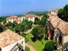 Hotel Orovacanze Club Alba Di Luna, Santa Teresa Di Gallura