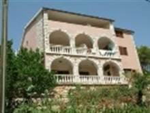 Hotel Bosnic Apartments ., Korcula