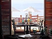 Hotel Marriott, Marea Moarta Iordania