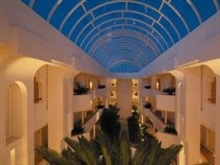 Hotel Radisson Blu Palace Resort And Thalasso, Djerba