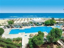 Hotel Club Calimera Yati Beach, Djerba