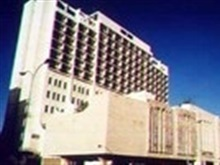 Mercure Grand, Doha