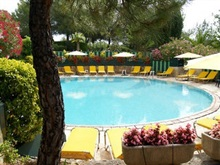 Golden Tulip Sophia Antipolis Hotel And Suites, Sophia Antipolis