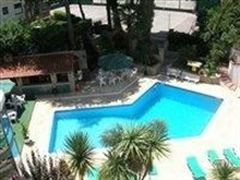 Hotel Clube Do Lago, Estoril