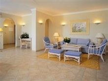 Formosa Park Apartment Hotel, Vale Do Lobo