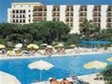 Pestana Dom Joao Ii Beach Conference, Alvor