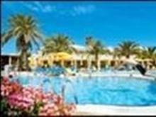 Hotel Suite H. Atlantis Fuerteventura Resort, Fuerteventura