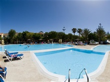Playa Park Club, Fuerteventura