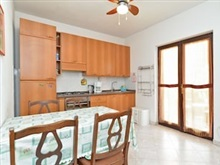 Apartment 1485, Novigrad