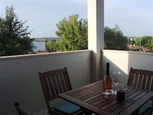 Apartments Henc, Novigrad