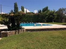 House With 4 Bedrooms In Roitika With Wonderful Sea View Private Pool Enclosed Garden 300 M Fro, Patras