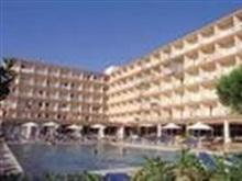 Hotel Roc Leo, Palma De Mallorca