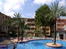 Hotel Aquasol, Palma De Mallorca