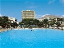 Hotel Hoposa Daina, Palma De Mallorca