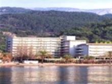 Hotel Eden, Palma De Mallorca