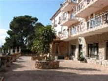 Hotel El Encinar, Palma De Mallorca