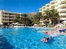 Hotel Apts. Bellevue Club, Palma De Mallorca