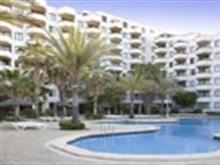 Hotel Trh Jardin Del Mar, Palma De Mallorca