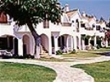 Son Bou Gardens Apartments, Menorca