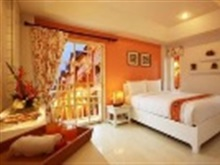Beach Boutique House, Phuket