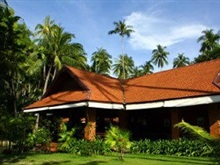 Baan Mai Cottages And Restaurant, Phuket