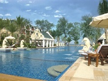 Graceland Resort And Spa, Phuket