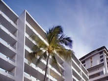 Outrigger Regency On Beachwalk, Hawaii Honolulu Oahu Hi