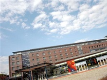 Achat Hotel Airport Hannover, Hannover
