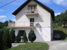 Apartments Country House Stipica, Tuheljske Toplice