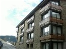 Hotel Magic Canillo Apartments, Andorra All Areas