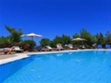 Hotel Kreta Natur, Hersonissos