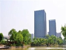 Sanli New Century Grand, Hangzhou