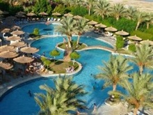 Panorama Bungalows Resort, Hurghada