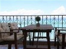 Alkionides Boutique Apartments, Halkidiki
