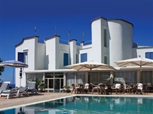 Hotel Loreley, Ischia