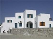 Hotel Margarita Studios, Tinos