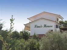 Nina S House, Skiathos All Locations