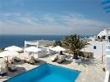 Hotel Mykonian Mare Resort And Spa, Mykonos All Locations