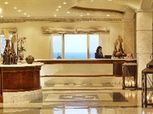 Royal Myconian Hotel And Spa, Mykonos All Locations