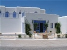 Hotel Anatolia, Mykonos All Locations