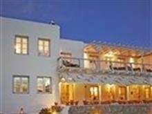 Hotel Archipelagos, Mykonos All Locations