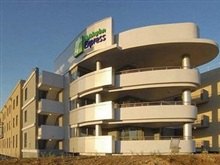 Holiday Inn Express Sandton Woodmead, Johannesburg