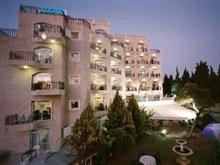 Hotel Addar, Ierusalim