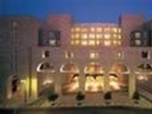 Hotel David Citadel, Ierusalim