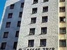 Hotel Caesar Premier Jerusalem, Ierusalim