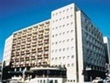 Hotel Prima Kings, Ierusalim