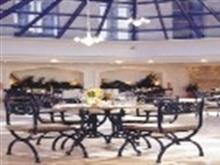 Hotel Leonardo Ex.Moriah Classic, Ierusalim