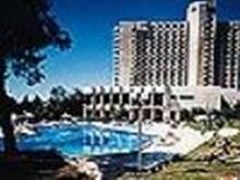 Hotel Ramada, Ierusalim
